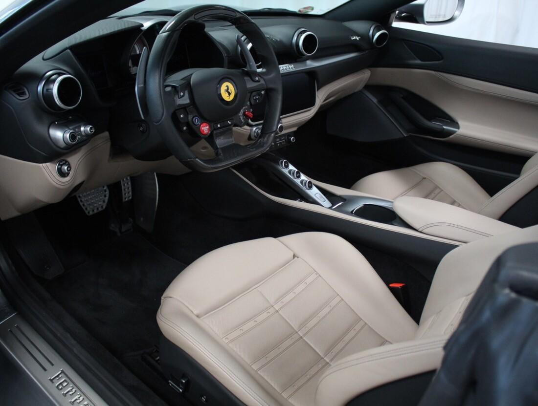 2020 Ferrari  Portofino image _60f909c28983a7.42268491.jpg