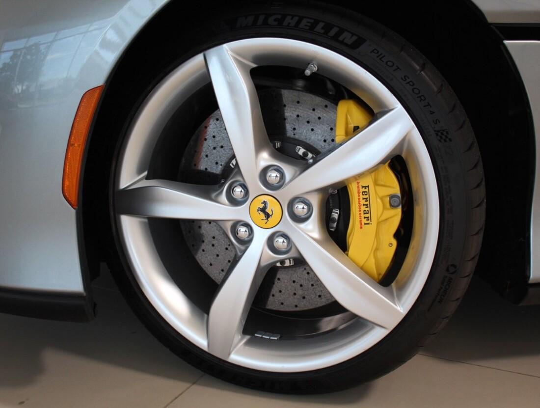 2020 Ferrari  Portofino image _60f909cf34f684.20693482.jpg