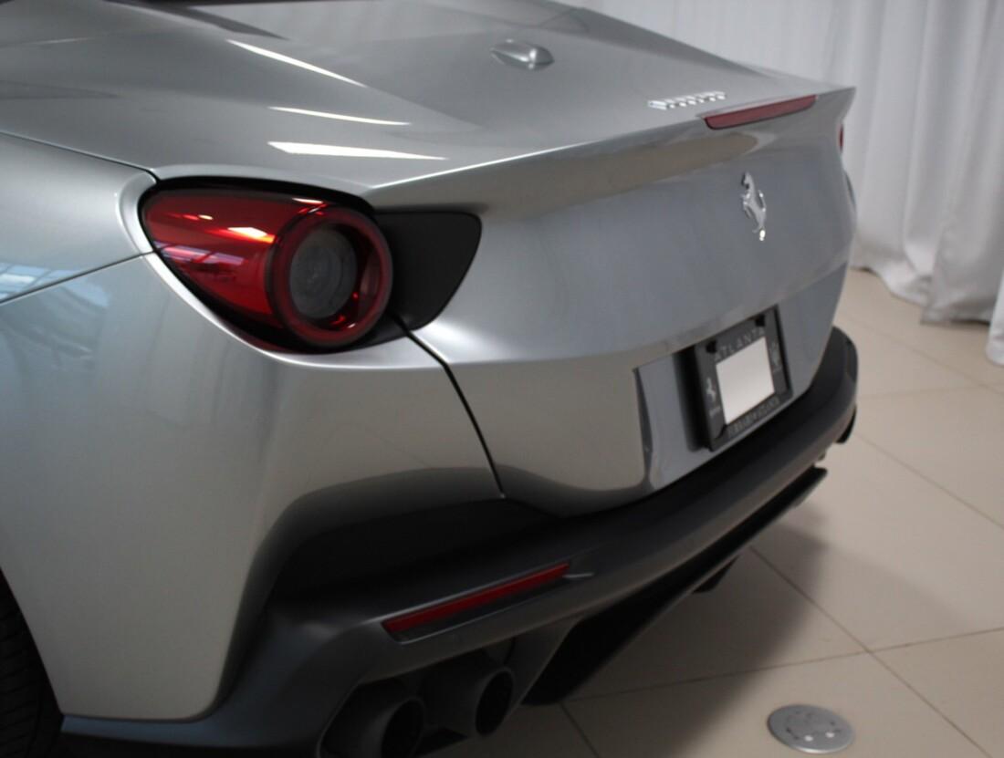 2020 Ferrari  Portofino image _60f909d36a2a42.69500982.jpg