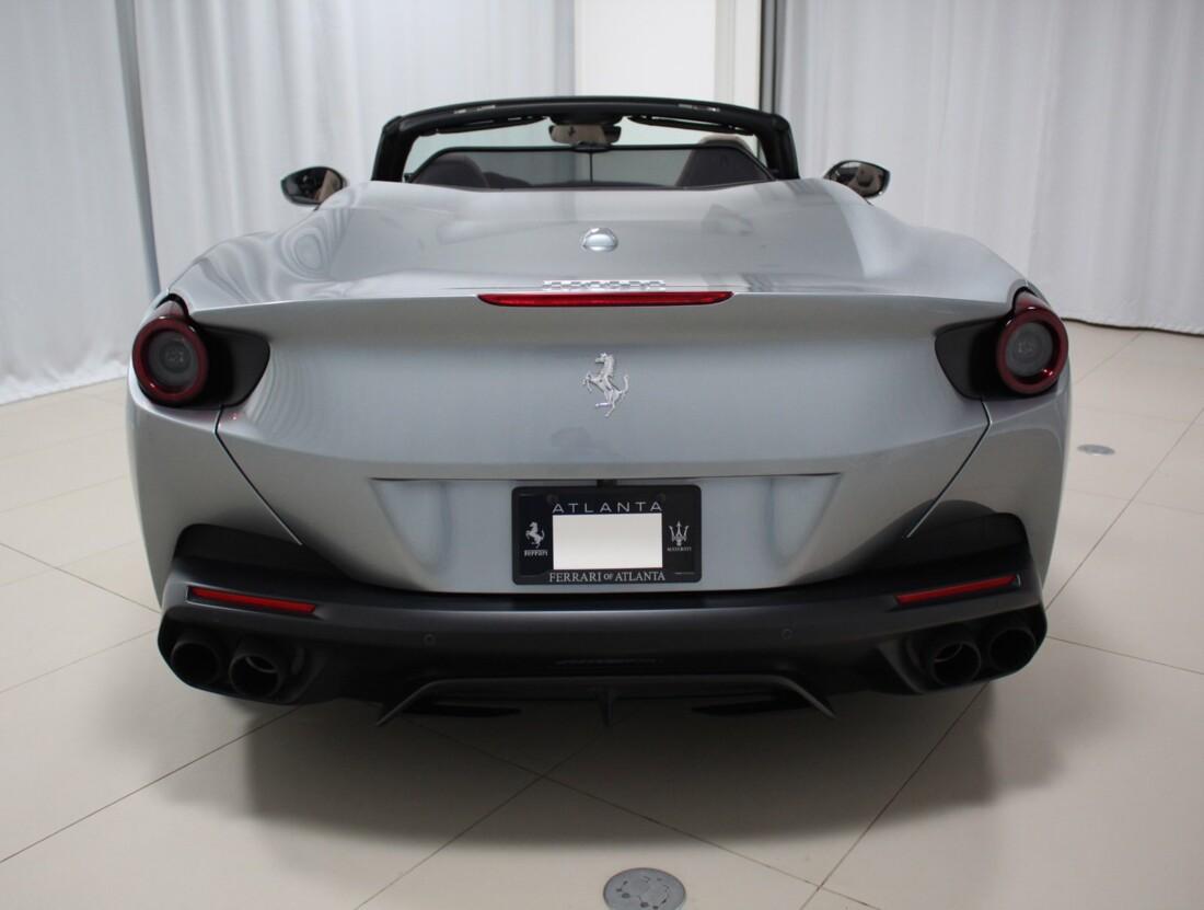 2020 Ferrari  Portofino image _60f909d784af85.61886565.jpg