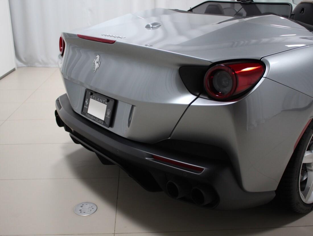 2020 Ferrari  Portofino image _60f909db918da1.76335665.jpg