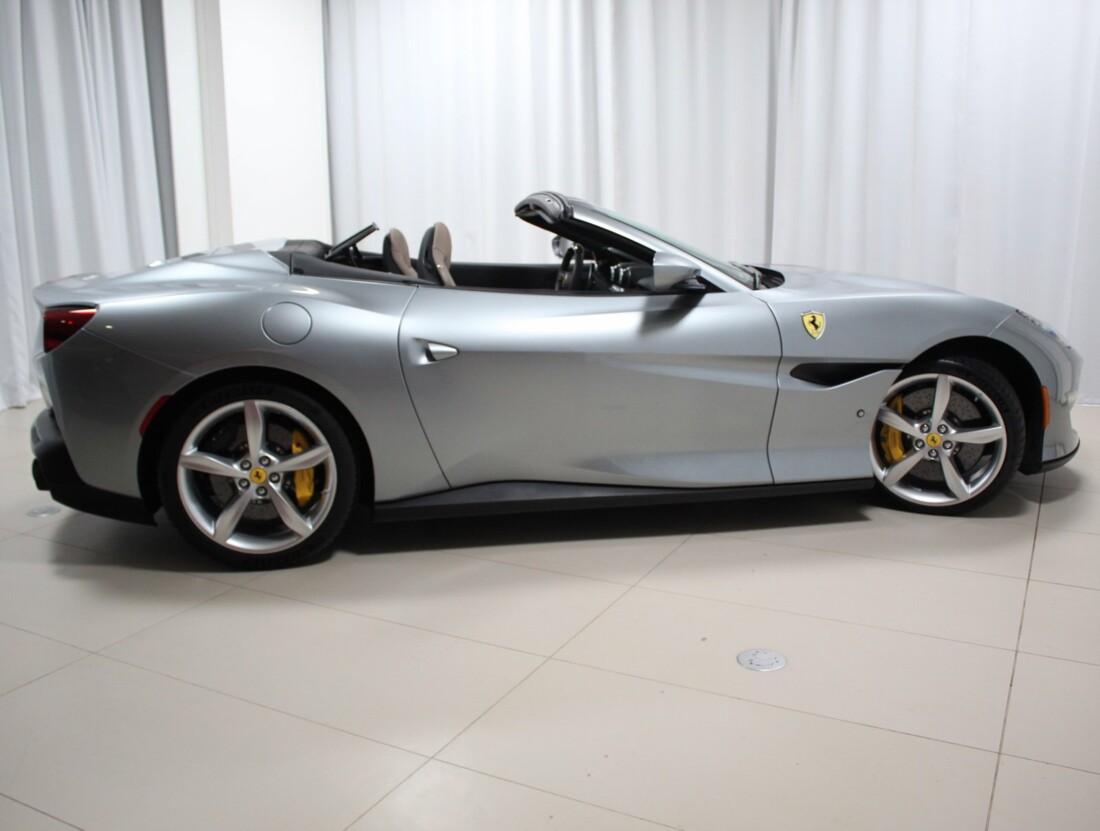 2020 Ferrari  Portofino image _60f909e3f181c4.81598337.jpg
