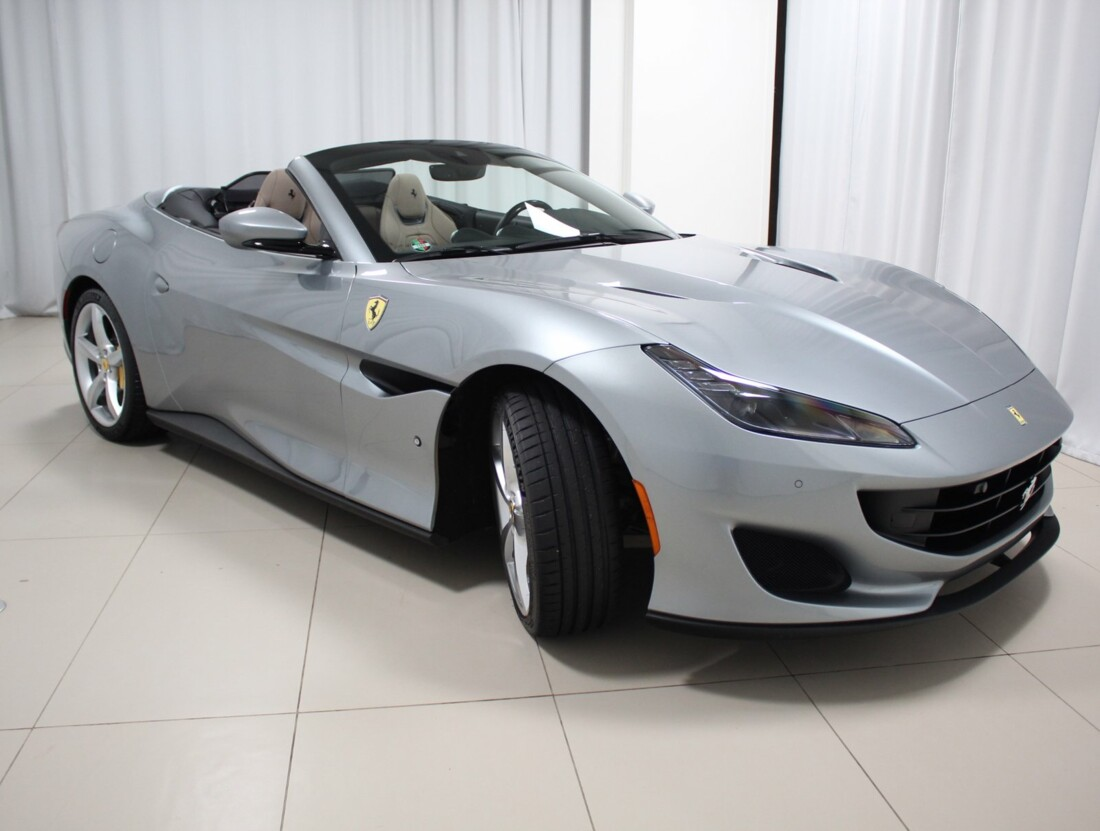 2020 Ferrari  Portofino image _60f909e819eca5.63479693.jpg