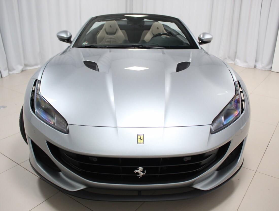 2020 Ferrari  Portofino image _60f909ec1d08e5.65337641.jpg