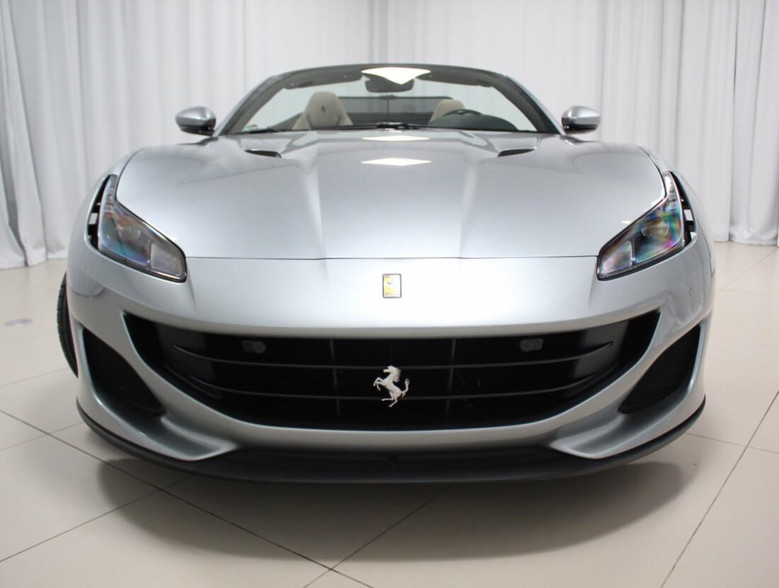 2020 Ferrari  Portofino image _60f909ecd94d55.56228041.jpg