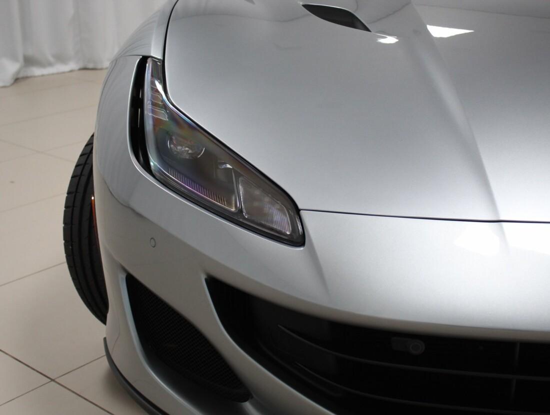 2020 Ferrari  Portofino image _60f909eda7d805.30670548.jpg
