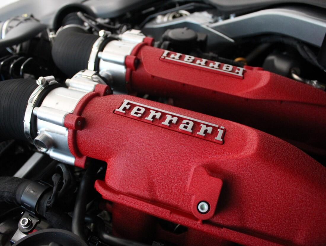 2020 Ferrari  Portofino image _60f909ef6124e9.98891166.jpg