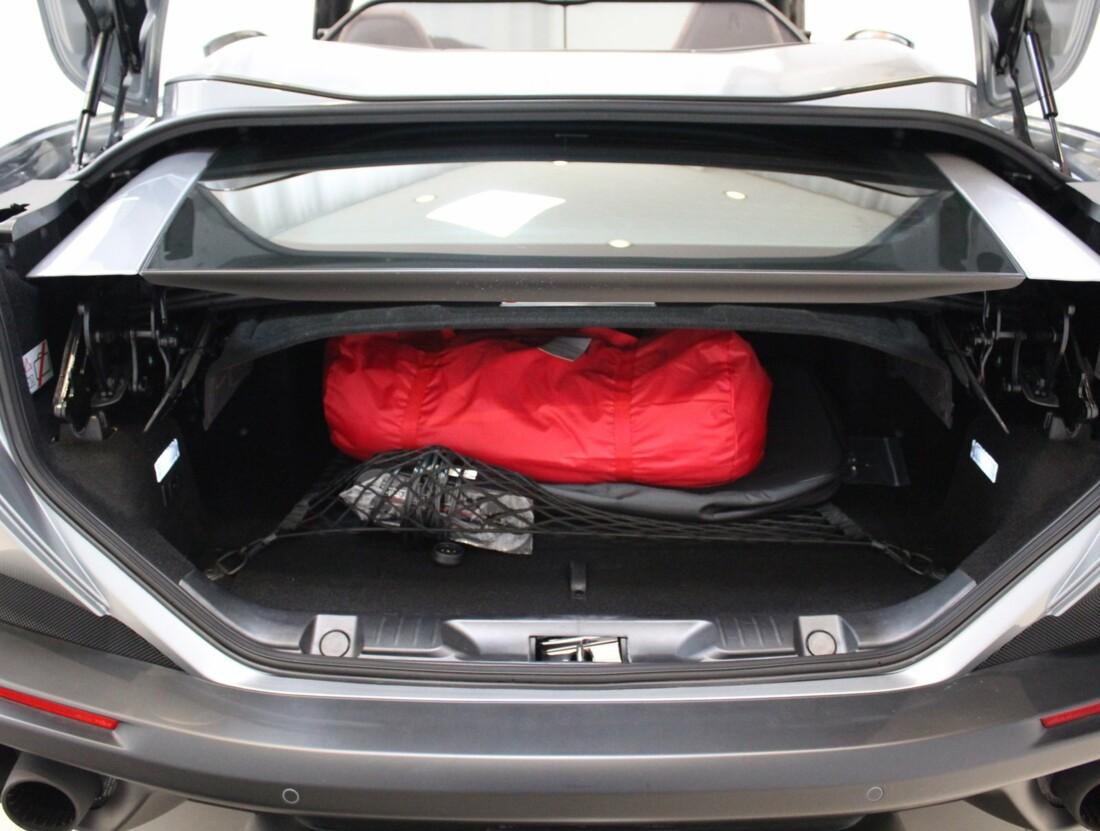 2020 Ferrari  Portofino image _60f909f029e1f1.44277998.jpg