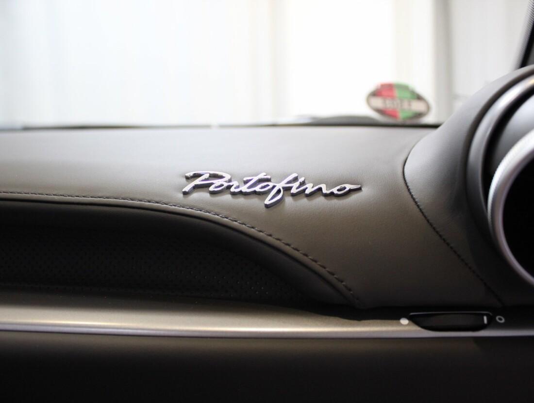 2020 Ferrari  Portofino image _60f909f3781db8.70873209.jpg