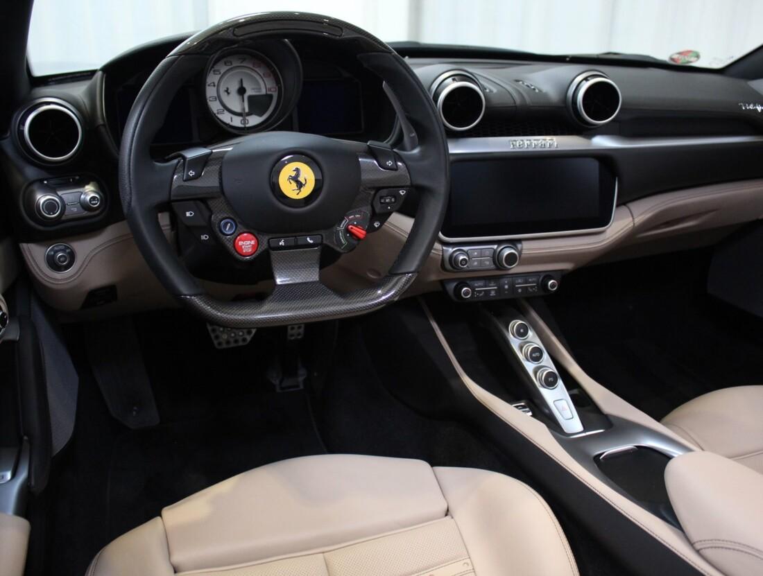 2020 Ferrari  Portofino image _60f909f509b490.30456724.jpg