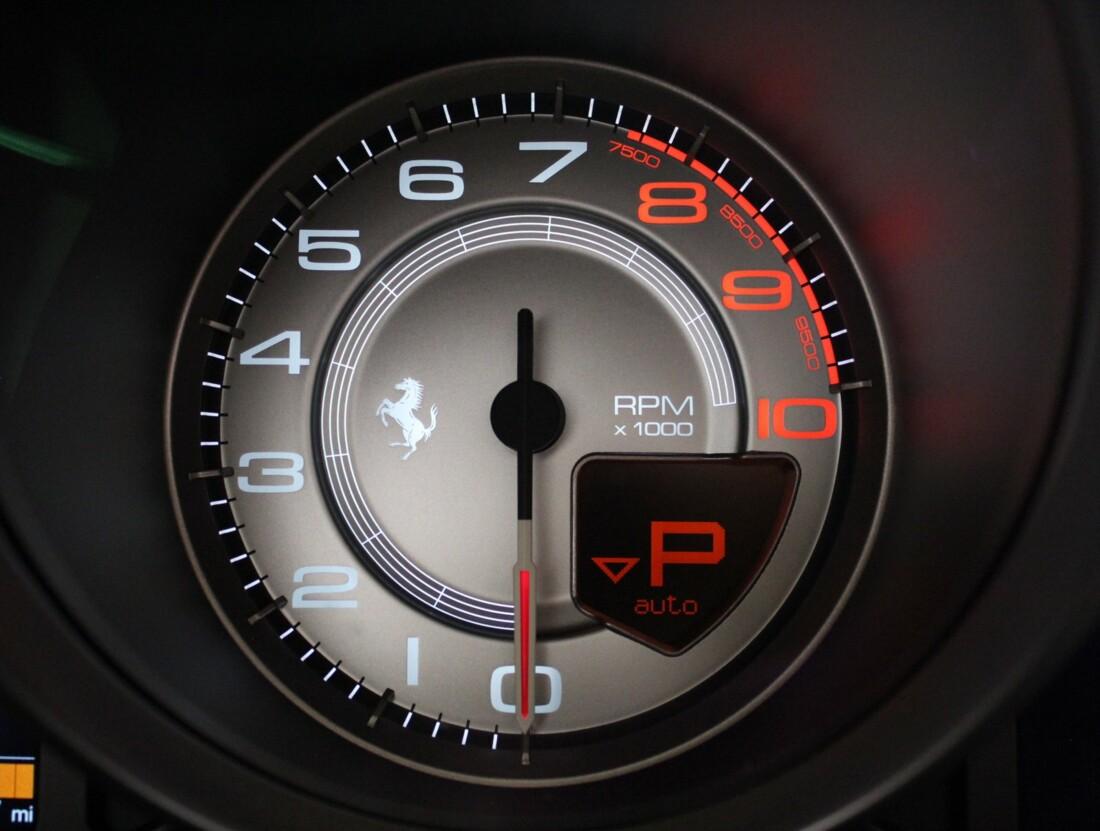 2020 Ferrari  Portofino image _60f909faec4216.03732356.jpg