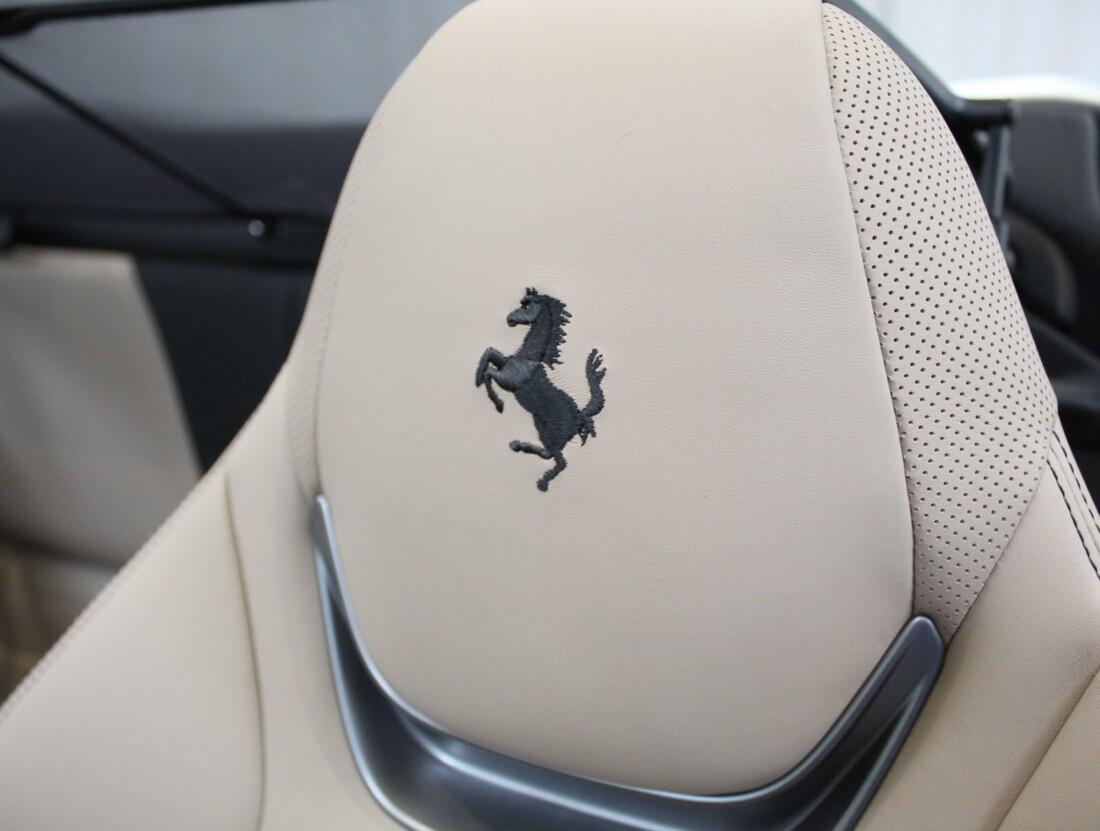 2020 Ferrari  Portofino image _60f90a00d0d144.99530736.jpg