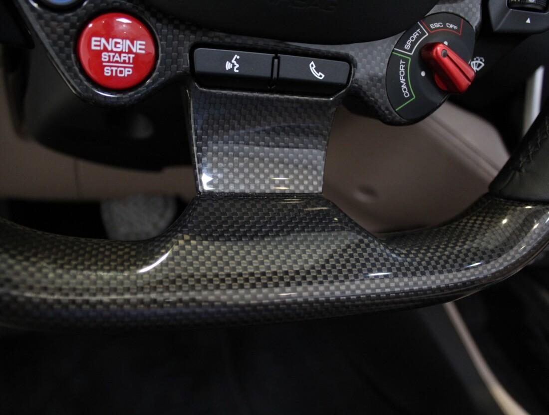 2020 Ferrari  Portofino image _60f90a01b28201.16504218.jpg