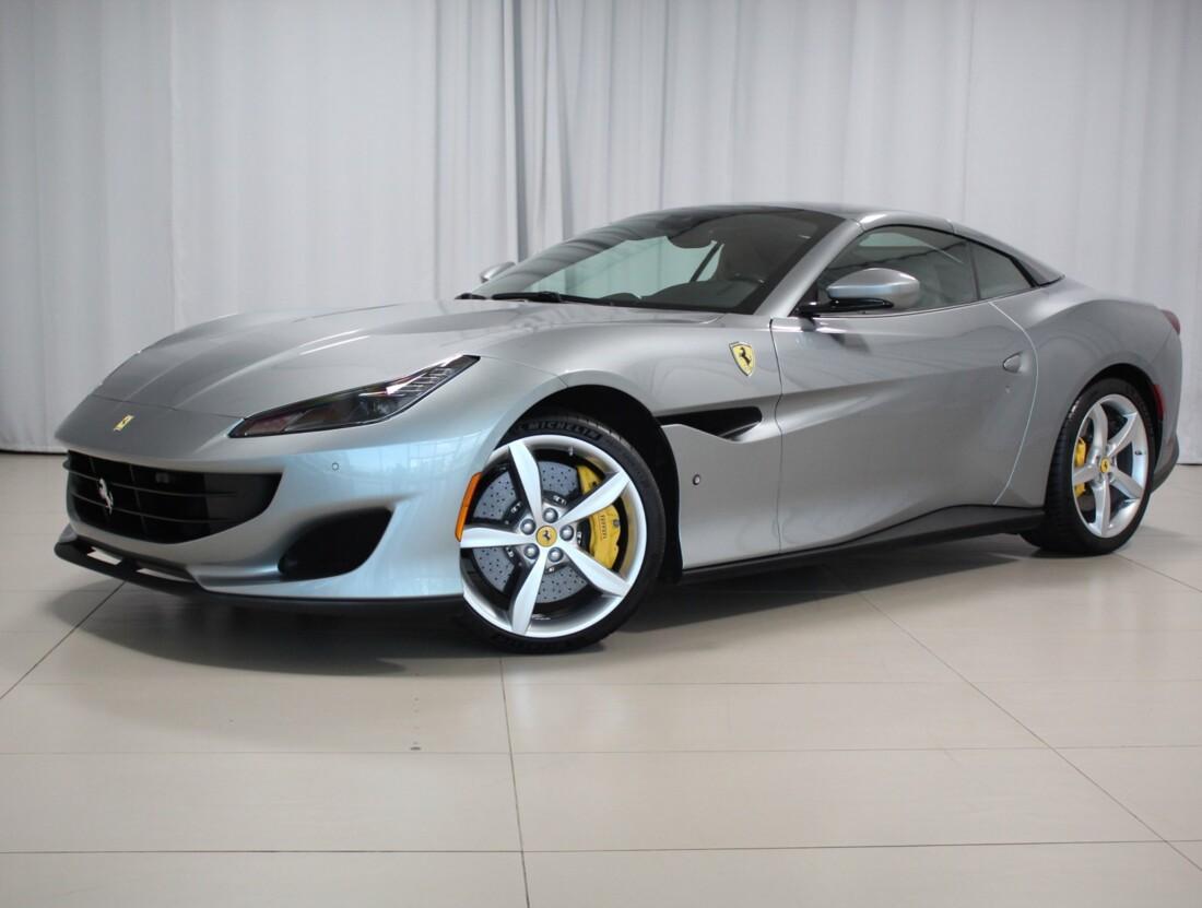 2020 Ferrari  Portofino image _60f90a029109d2.70489108.jpg