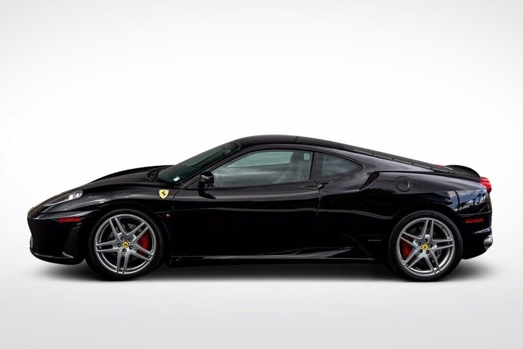 2005 Ferrari F430 image _60f90a0d64bea1.53565093.jpg