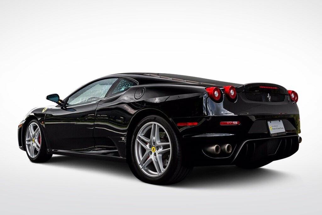 2005 Ferrari F430 image _60f90a0dc33de7.98407092.jpg