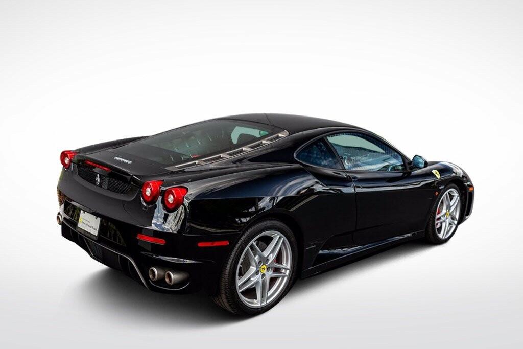 2005 Ferrari F430 image _60f90a0eb3afb8.59877851.jpg