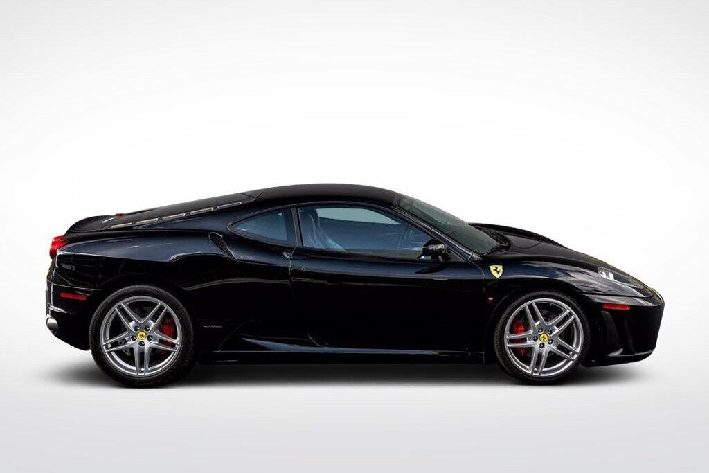 2005 Ferrari F430 image _60f90a0f37a449.58108506.jpg