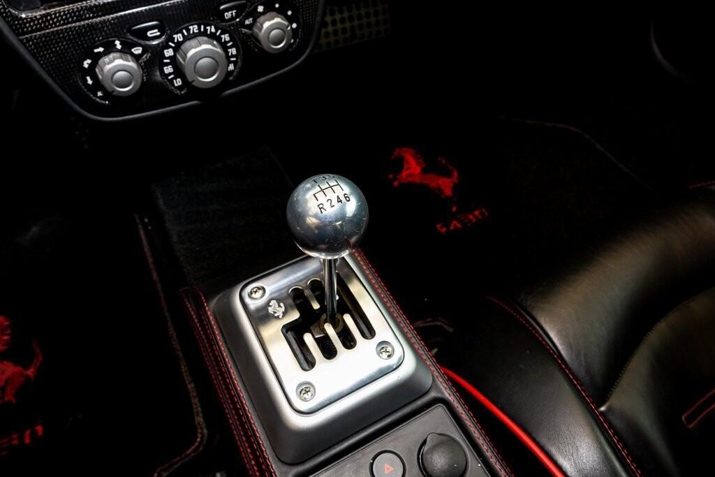 2005 Ferrari F430 image _60f90a1208c544.39355457.jpg