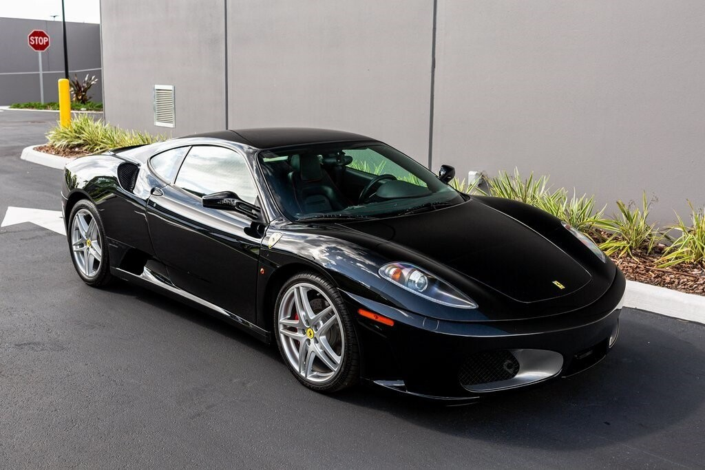 2005 Ferrari F430 image _60f90a12954580.38807743.jpg