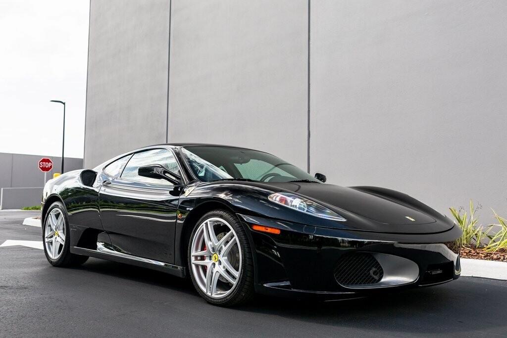 2005 Ferrari F430 image _60f90a131702b6.47348347.jpg