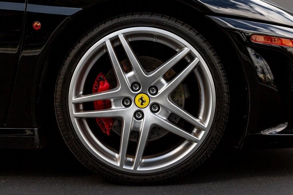 2005 Ferrari F430 image _60f90a141e1874.88349754.jpg