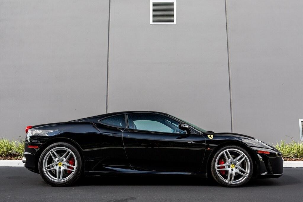 2005 Ferrari F430 image _60f90a149a8259.65959088.jpg