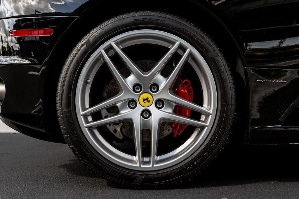 2005 Ferrari F430 image _60f90a1514e8d8.61091724.jpg