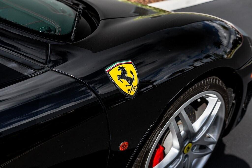 2005 Ferrari F430 image _60f90a15816e30.03429489.jpg
