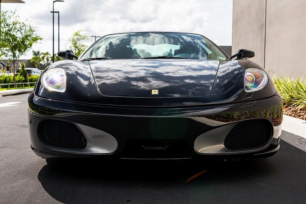2005 Ferrari F430 image _60f90a16c2bdf6.89062399.jpg