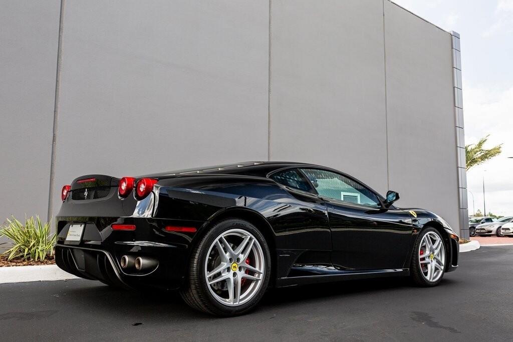 2005 Ferrari F430 image _60f90a17d73413.58159509.jpg