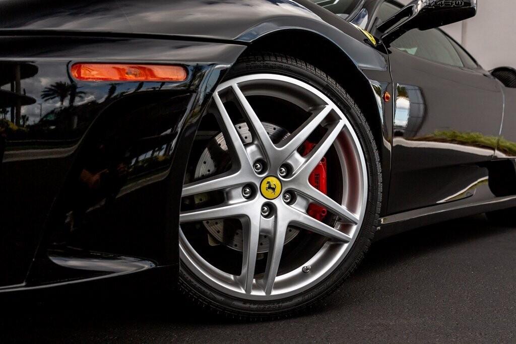 2005 Ferrari F430 image _60f90a1a798639.75177574.jpg