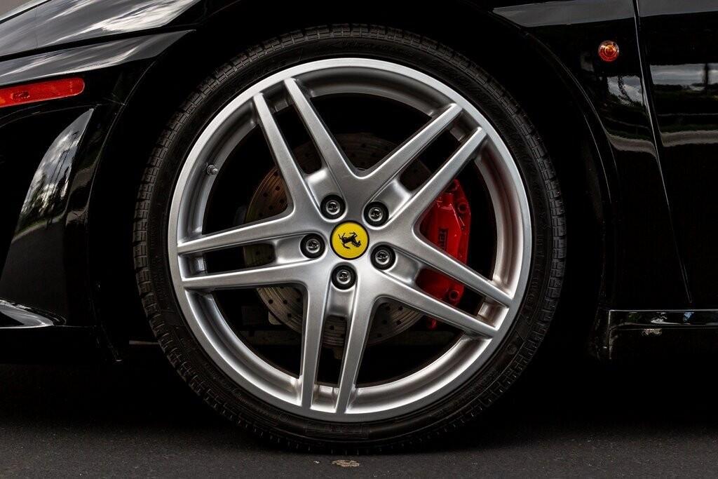 2005 Ferrari F430 image _60f90a1c1393e1.70555804.jpg