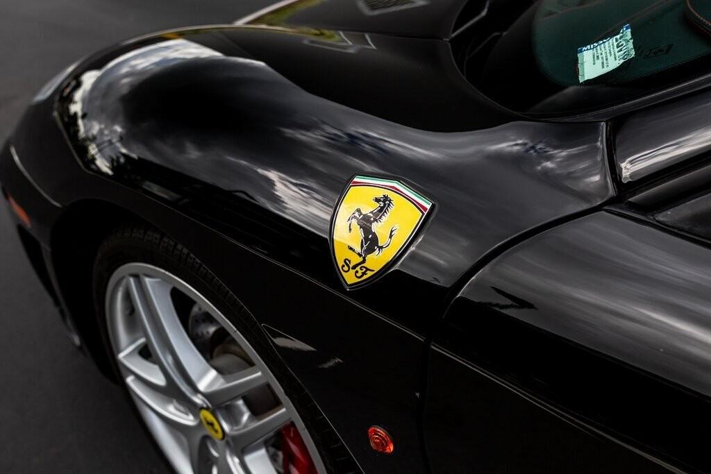 2005 Ferrari F430 image _60f90a1c802fc7.41111824.jpg