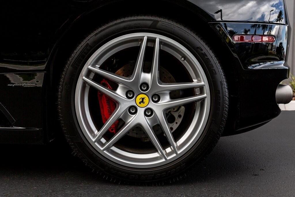 2005 Ferrari F430 image _60f90a1d813a93.96800063.jpg