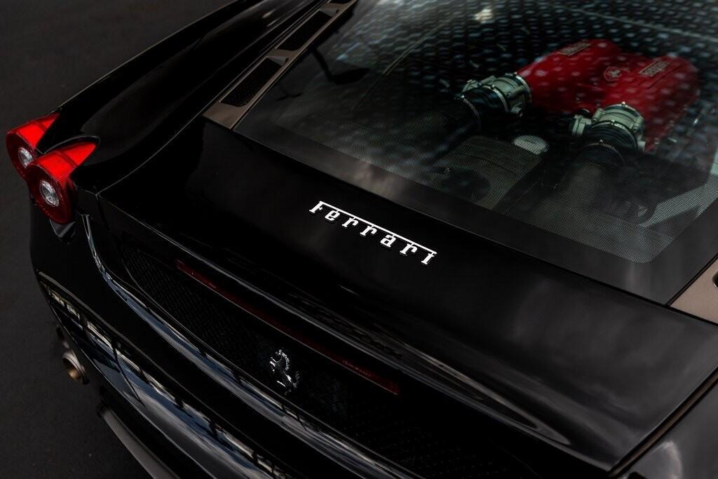 2005 Ferrari F430 image _60f90a1f26c325.83853228.jpg