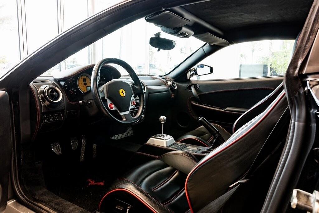 2005 Ferrari F430 image _60f90a225033f9.83469419.jpg