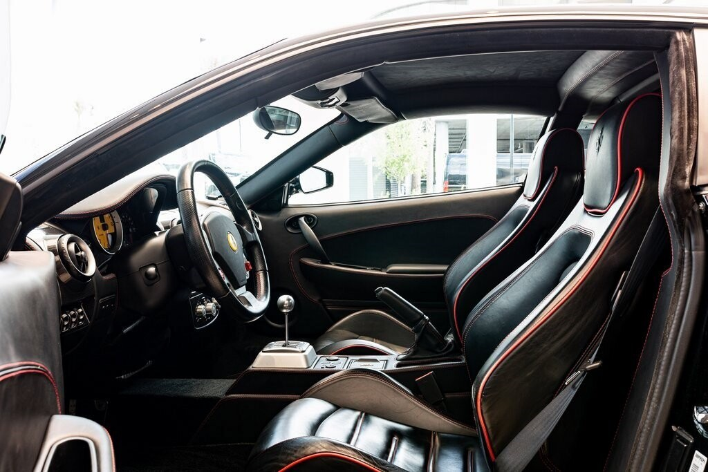 2005 Ferrari F430 image _60f90a235f5231.34673029.jpg