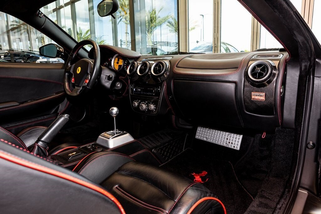 2005 Ferrari F430 image _60f90a2573ef72.92590853.jpg