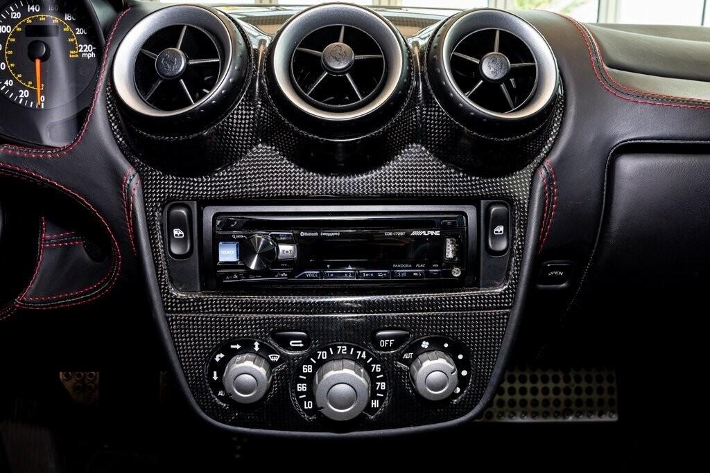 2005 Ferrari F430 image _60f90a29d20580.32993614.jpg