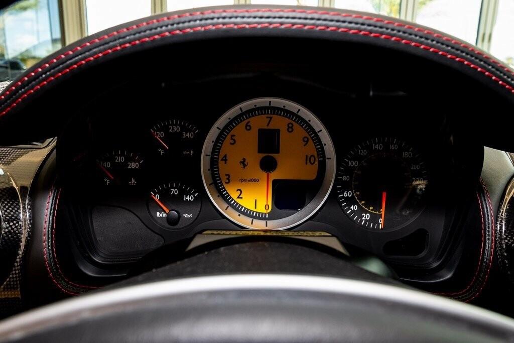 2005 Ferrari F430 image _60f90a2a76e3e1.39024635.jpg