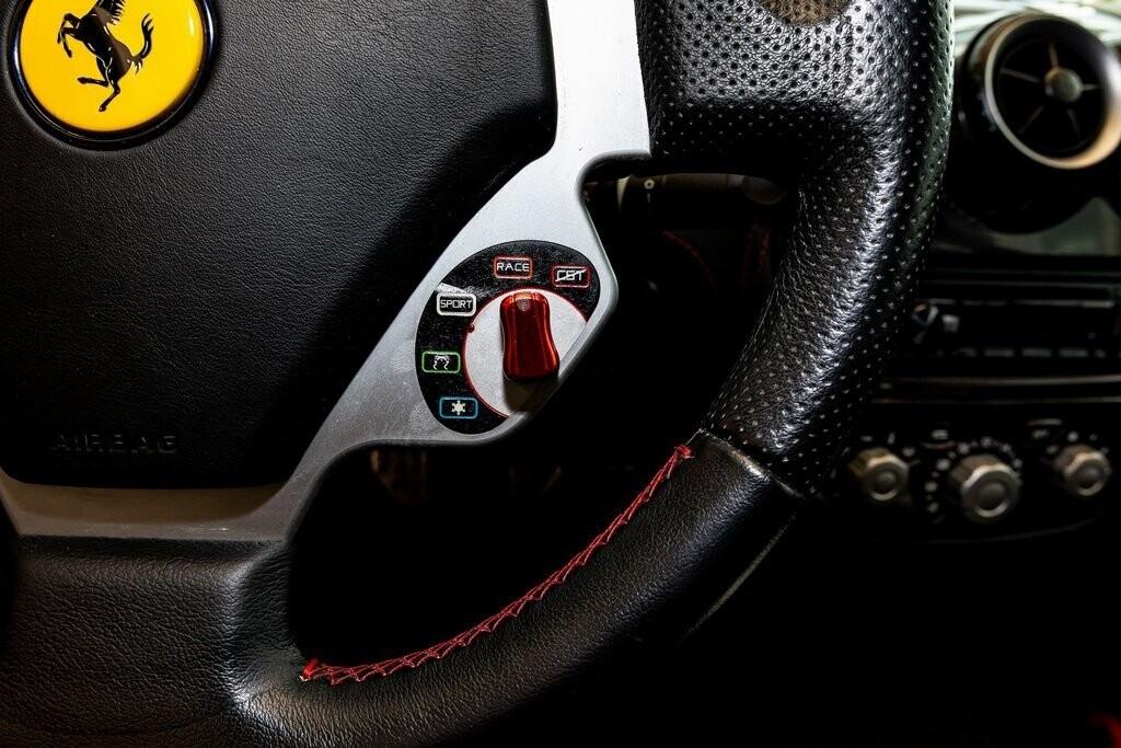 2005 Ferrari F430 image _60f90a2ae5d4f8.21230732.jpg