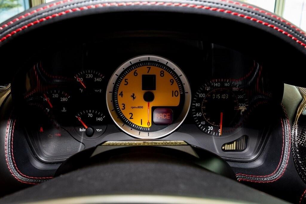 2005 Ferrari F430 image _60f90a2bf057a7.54425046.jpg