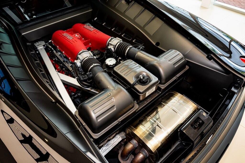 2005 Ferrari F430 image _60f90a2d87c706.18437657.jpg