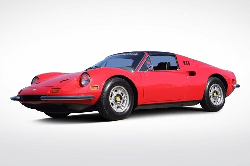 1974 Ferrari Dino 246 GTS image _60f90a4898beb5.88510448.jpg