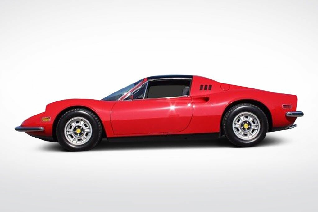 1974 Ferrari Dino 246 GTS image _60f90a491a5480.61804037.jpg