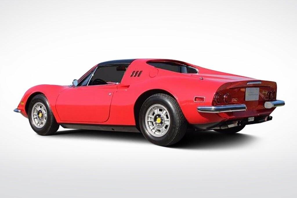 1974 Ferrari Dino 246 GTS image _60f90a49789259.37263499.jpg