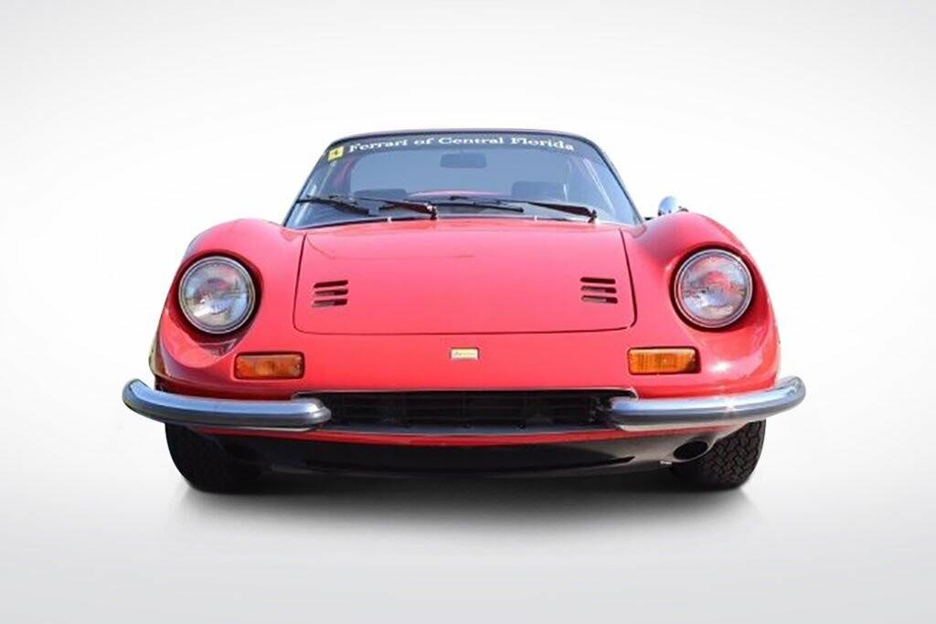 1974 Ferrari Dino 246 GTS image _60f90a4b6551a0.14210721.jpg