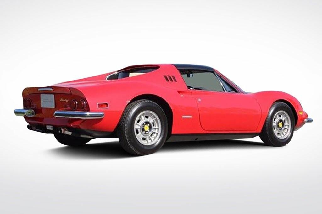 1974 Ferrari Dino 246 GTS image _60f90a4bd50f49.56482282.jpg