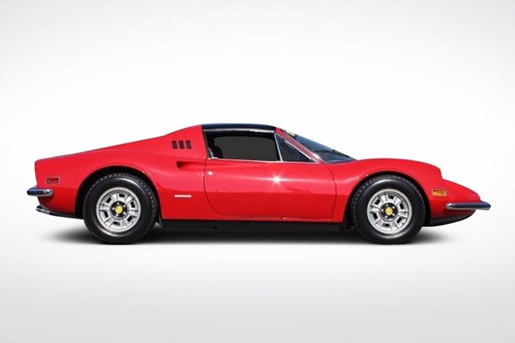 1974 Ferrari Dino 246 GTS image _60f90a4c776692.05498004.jpg